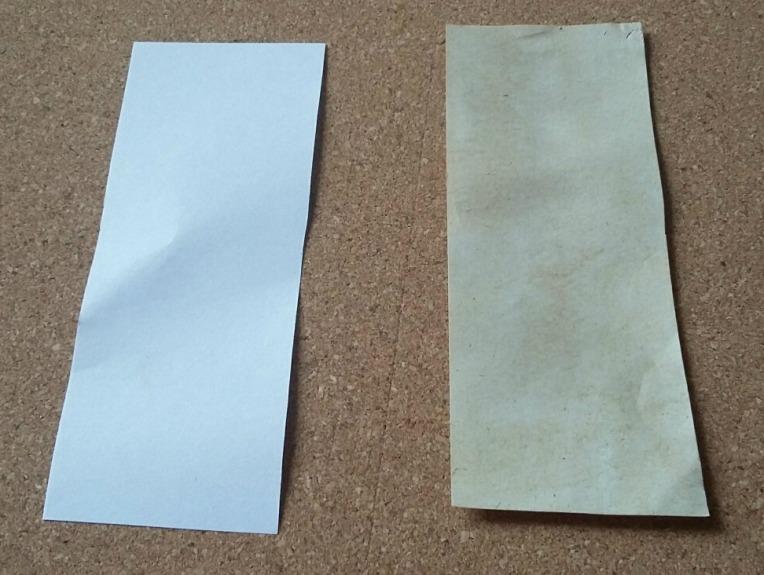 teabagpaper