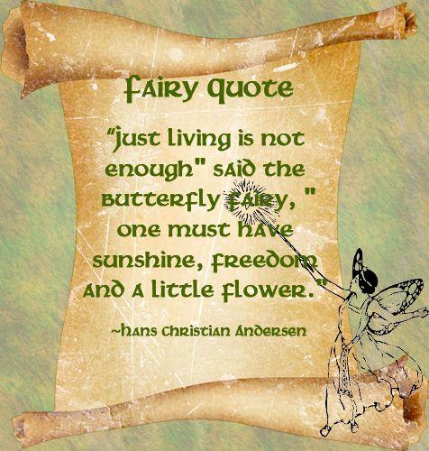 faerie quote 4