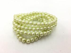 gree pearls
